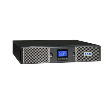 Eaton UPS 9PX 8KVA Hotswap Net Pack UPS