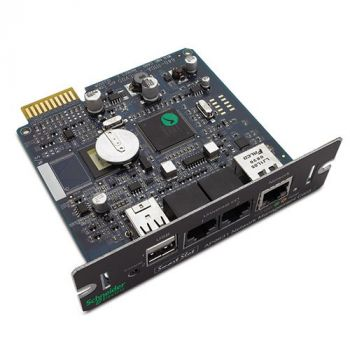 APC UPS Management Card AP9631