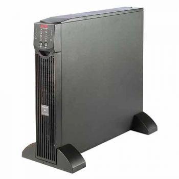 APC UPS SRT 3kVA RMXLI Smart-UPS