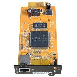 Dale E-SNMP/1 for E200 Series