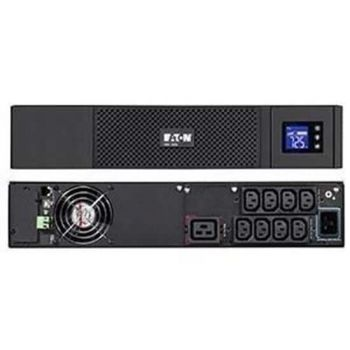 Eaton UPS 5SC2200IRT