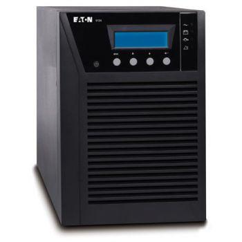 Eaton UPS 110V 9130 1KVA UPS