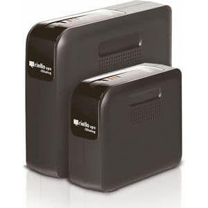 Riello UPS iDialog 600VA UPS (IDG 600)