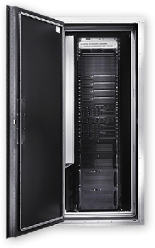 Level B - Micro Data Centre