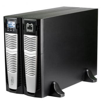 Riello UPS Sentinel Dual 8KVA SDU (SDU 8000)