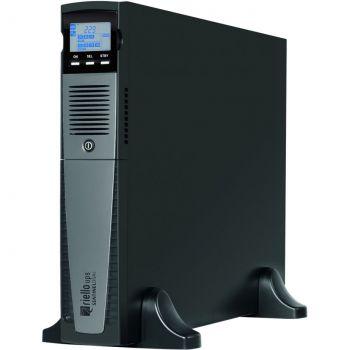 Riello UPS Sentinel Dual 1KVA SDH (SDH 1000)