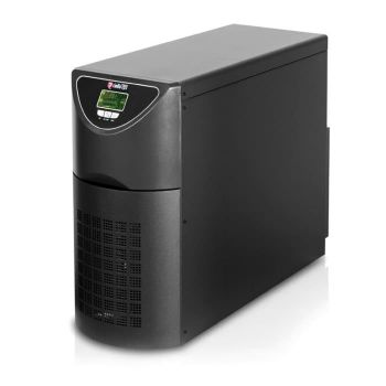 Riello UPS Sentinel Power 6KVA (SPW 6000)