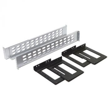 APC UPS Rack Rail Kit SURTRK2