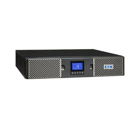 Eaton UPS 9PX 8KVA Hotswap UPS