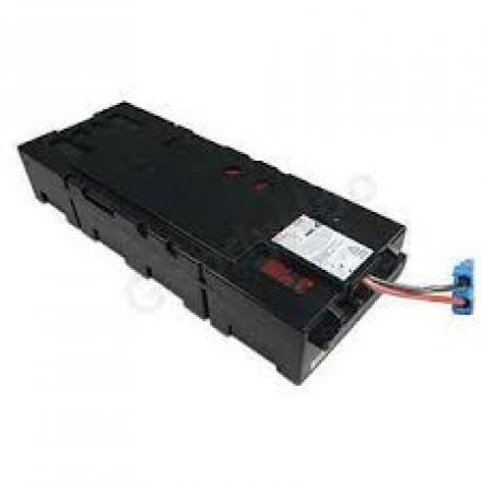 APC UPS RBC117 Equivalent UPS Battery (X4)