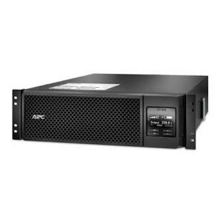 APC UPS SRT 10kVA XLI Smart-UPS