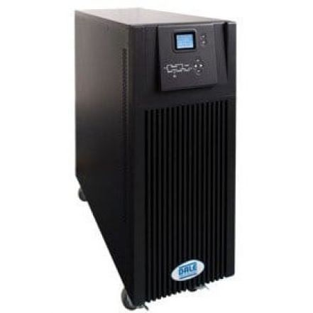 Dale UPS E206  6 kVA Single Phase Tower UPS