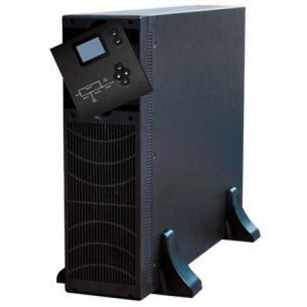 Dale UPS E21306RE Rack/Slim Tower UPS