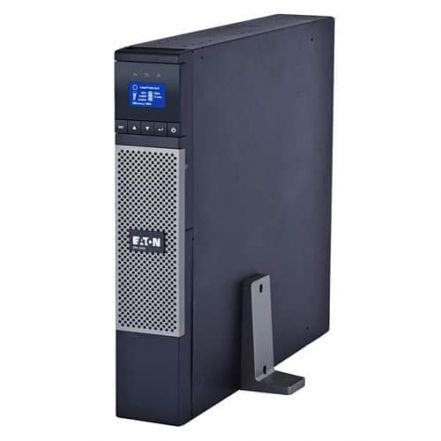 Eaton UPS 110V 9PX 3KVA UPS