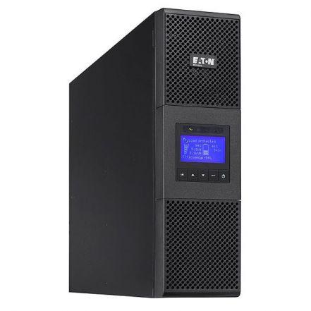 Eaton UPS 9SX11KiRT