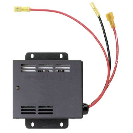 Hyundai BCWPLUG Generator Battery Charger & Cable