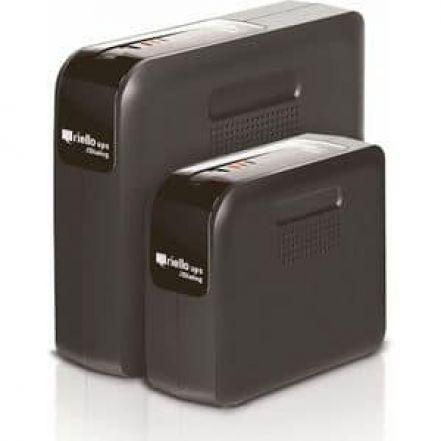 Riello UPS iDialog 1200VA UPS (IDG 1200)