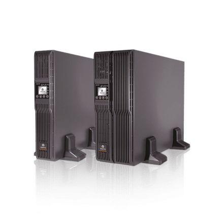 Liebert Vetiv UPS GXT4 700VA UPS