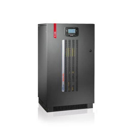 Riello UPS Central Supply System 10 kVA UPS (CSS 10 TM)