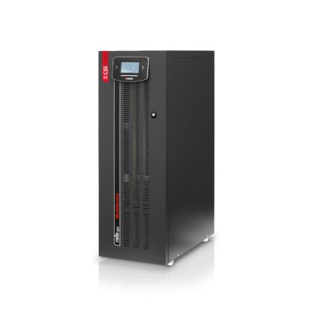 Riello UPS Central Supply System 6 kVA UPS (CSS 6 TM)
