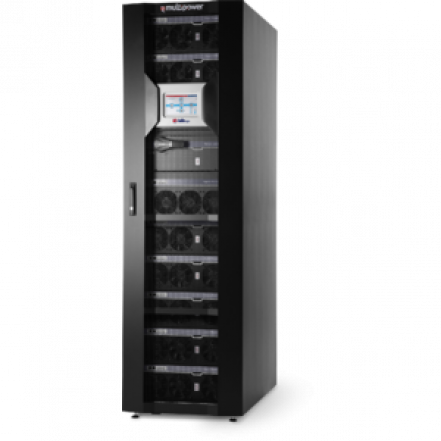 Riello UPS Multi Power MPW 126 126kVA UPS