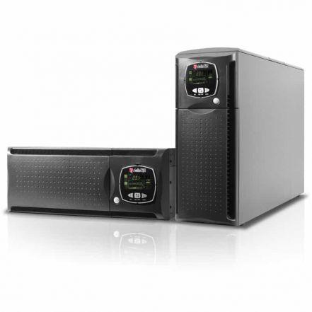 Riello UPS Sentinel Power 10KVA (SPW 10000)