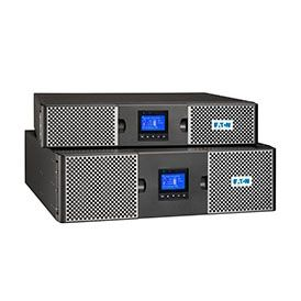 Eaton UPS 9130 1KVA Marine UPS - inc marine filter and marine installation kit