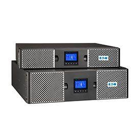 Eaton UPS 9PX 3KVA Marine UPS - inc marine filter