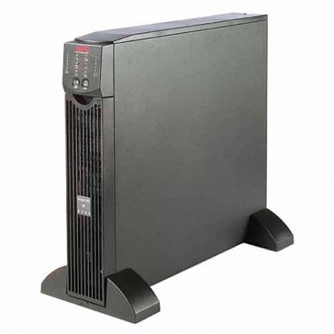 APC UPS SRT 8kVA XLI Smart-UPS