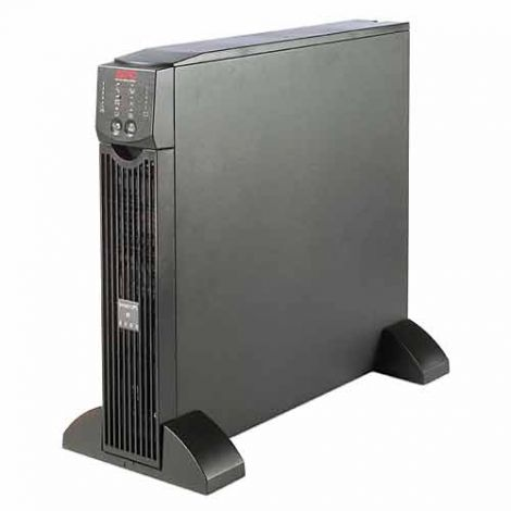 APC UPS SRT 6kVA XLI Smart-UPS
