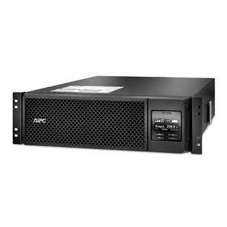 APC UPS UPS SRT5KRMXLI