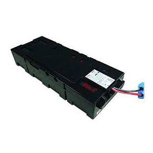 APC UPS RBC115 Equivalent UPS Battery (X4)