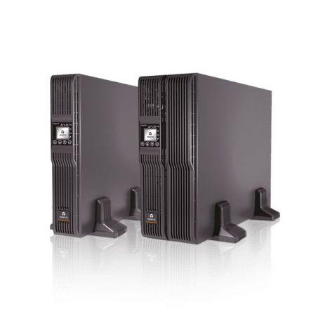 Liebert Vertiv UPS GXT4 700VA UPS