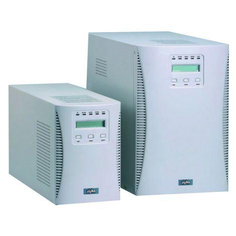 6 kVA Pinnacle Plus 6000 Tower UPS (PIN  6000)