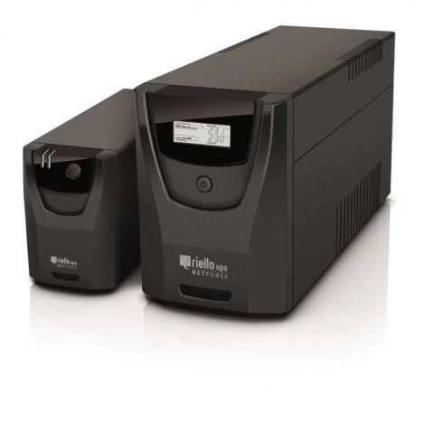 Riello UPS Net Power 2KVA (NPW 2000)