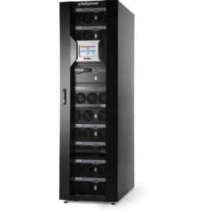 Riello UPS Multi Power MPW