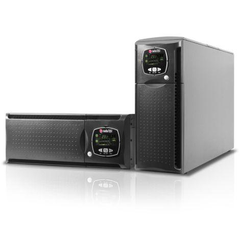 Riello UPS Sentinel Dual 3.3KVA SDL (SDL 3300)
