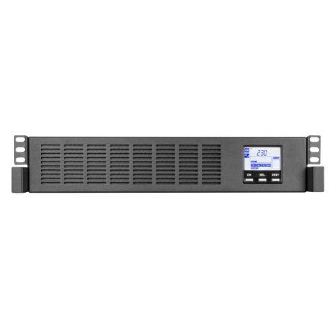 Riello UPS  Sentinel Rack 1.5kVA UPS (SER 1500 A5)