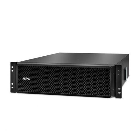 APC UPS Smart UPS Battery SRT192RMBP