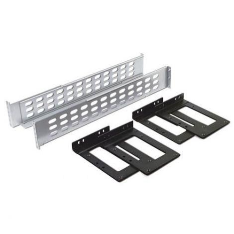 APC UPS Rack Rail Kit SURTRK2