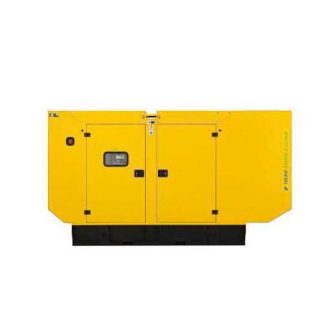 APD275 275kVA Three Phase Diesel AKSA Generator