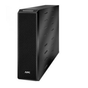APC UPS SRT 6kVA RMXLI Smart-UPS