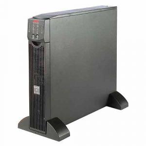 APC UPS SRT 5kVA RMXLI Smart-UPS