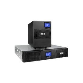 Eaton UPS 9SX 1kVA