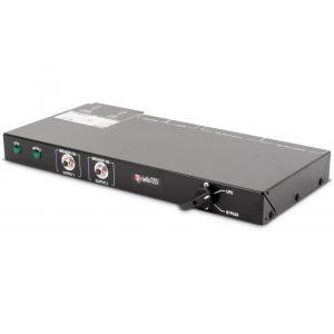 Riello UPS Multipass 1 Phase 16A Rackmount UPS Bypass Switch (MULTIPASS-R 16A)