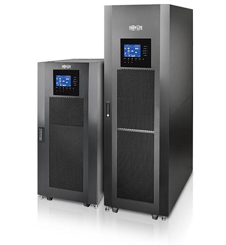 APC UPS Uninterruptible Power Supply