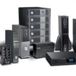 How to specify your UPS system