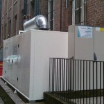 size generators