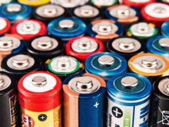 Worldwide battery shortage looms
