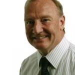Tom Sperrey, Managing Director of UPS Systems